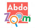 ABDO ZOOM ANIMALS (ENG) (1ST YR)